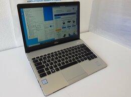 Ноутбуки - Ноутбук Fujitsu LIFEBOOK S936, 0