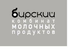Комплектовщики - Грузчик-комплектовщик, 0