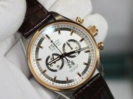 Наручные часы - ZENITH СHRONOMASTER RATTRAPANTE CHRONOGRAPH, 0
