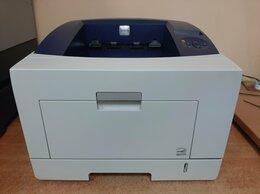 Принтеры и МФУ - Лазерный принтер Xerox 3435, 0