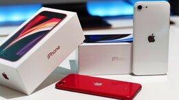 Мобильные телефоны - Iphone XR 64/128GB, 0