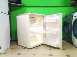 Холодильники - Маленький холодильник бу. Гарантия + доставка…, 0