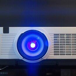 Проекторы - Canon LV-8320 - проектор для домашнего кинотеатра, в идеале, 0