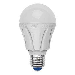 Лампочки - Лампа светодиодная диммируемая E27 11W 4500K…, 0