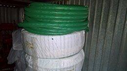 Шланги и комплекты для полива - Шланг поливочный  TRIСОFLЕХ напорно-всасывающий,…, 0