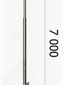 Электроустановочные изделия - Молниеприемная мачта, 0