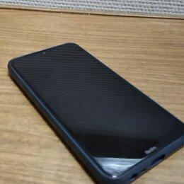 Мобильные телефоны - Redmi 8, 0