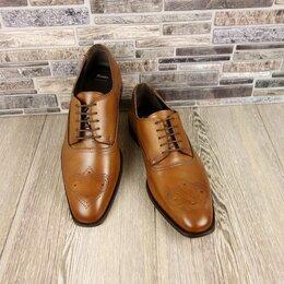 Туфли - Новые туфли. Италия, 0