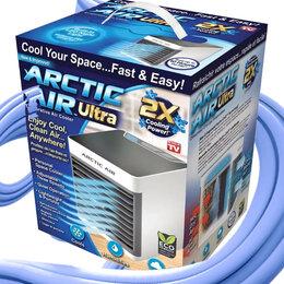 Очистители и увлажнители воздуха - 🌀Мини ❄️кондиционер новый 4в1, 0