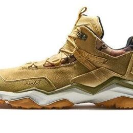 Обувь для спорта - RAX мужские треккинговые ботинки Новые, 0