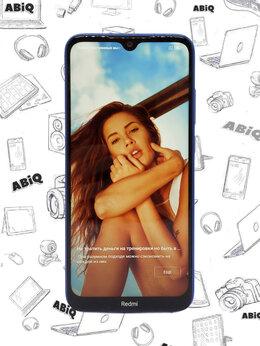 Мобильные телефоны - Xiaomi Redmi Note 8T, 0