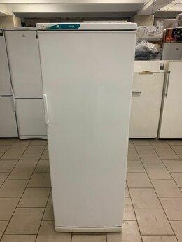 Морозильники - Морозильник б/у Stinol 106Q.002, 0