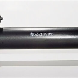Аксессуары и запчасти - Труба (патрубок) подачи отопления (2) (20007847B) Ace 13-35, Coaxial 13-30, ..., 0