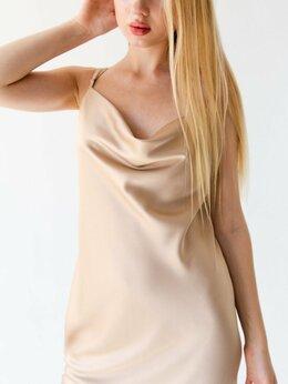 Домашняя одежда - Одежда для дома - пижамы и халаты, 0