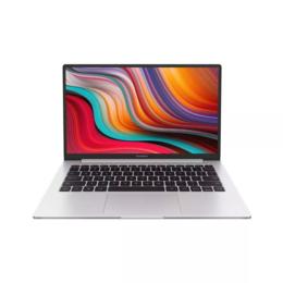 Ноутбуки - Ноутбук Xiaomi RedmiBook 13 R5/8G+512G PCIe…, 0