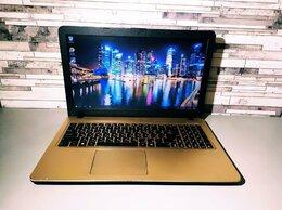 Ноутбуки - Asus X540L - Full HD \ i3 - 6 поколения \ 4 Озу…, 0