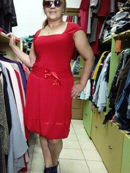 Платья - Вечерние платья, 0