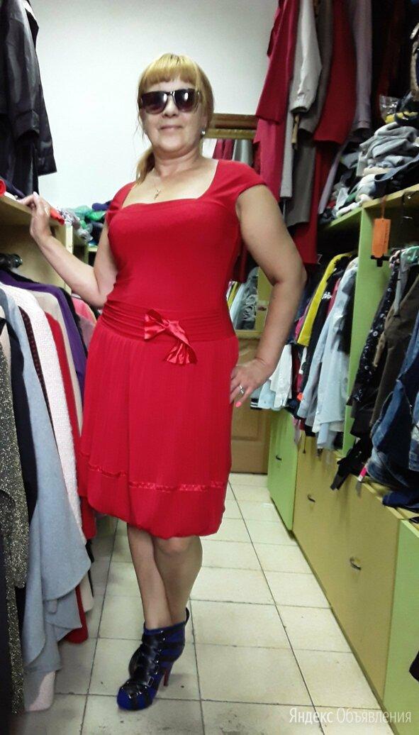 Вечерние платья по цене 1000₽ - Платья, фото 0