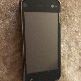 Мобильные телефоны - Телефон Нокиа N97, 0