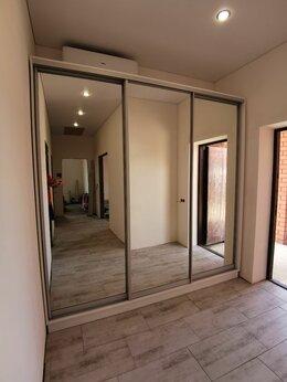 Шкафы, стенки, гарнитуры - Шкаф купе Двери купе, 0