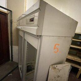 Холодильные шкафы - Холодильный шкаф Polair с опциями, 0