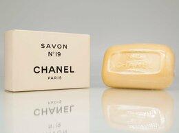 Мыло - Chanel 19 (Chanel) мыло 75 г ВИНТАЖ, 0
