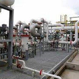 Другое -   Продаётся Нефтеперерабатывающий завод, 0