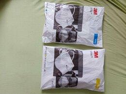 Средства индивидуальной защиты - Респираторы 3 М.  50 шт маски. 2 упаковки по 25…, 0