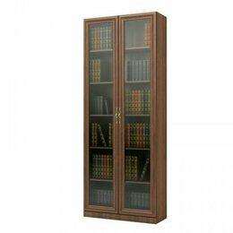 Шкафы, стенки, гарнитуры - Книжный шкаф Карлос 006 новый, 0