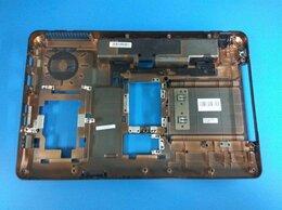 Корпуса - Поддон для ноутбука Acer Aspire 5541, Emachines…, 0