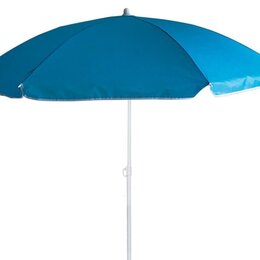 Зонты от солнца - Зонт пляжный, 0
