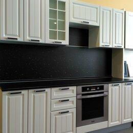 Мебель для кухни - Кухонный гарнитур классика. Есть угловые варианты, 0