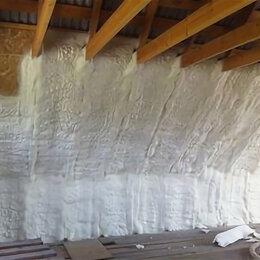 Изоляционные материалы - Утепление домов, 0