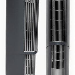 Ионизаторы - Ионизатор-очиститель воздуха AIC XJ-3500 с ультрафиолетовой лампой, 0