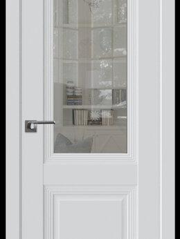 Межкомнатные двери - Двери межкомнатные, установка в подарок, 0