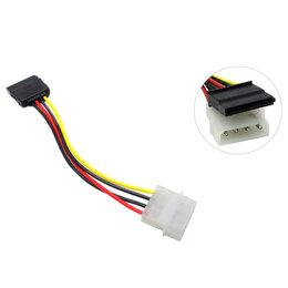Компьютерные кабели, разъемы, переходники - Переходники новые, 0