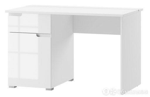 Письменный стол Selene 14 по цене 11800₽ - Компьютерные и письменные столы, фото 0