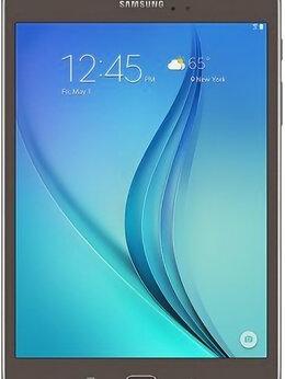Планшеты - Планшет Samsung Galaxy Tab A 8.0 SM-T290 32Gb…, 0