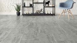Плитка ПВХ - SPC плитка Alpine Floor Stone ECO4-2 Самерсет, 0