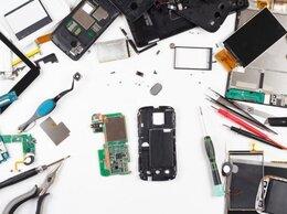 Мобильные телефоны - Ремонт телефонов (iPhone, Huawei, Honor, Xiaomi,…, 0
