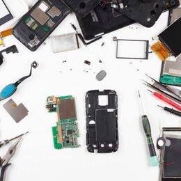 Ремонт и монтаж товаров - Ремонт телефонов (iPhone, Huawei, Honor, Xiaomi, Samsung), 0
