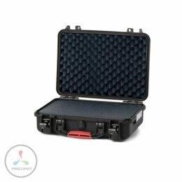 Сумки, чехлы для фото- и видеотехники - HPRC2350 с наполнителем, 0