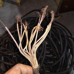 Кабели и провода - Продам кабель кг 14х1, 0
