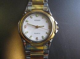 Наручные часы - мужские наручные  японские кварцевые часы, 0