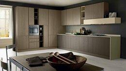 Дизайн, изготовление и реставрация товаров - Кухня на заказ № 18., 0