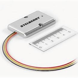 Аксессуары для сетевого оборудования - Микрофон Stelberry М-75, 0