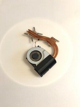 Кулеры и системы охлаждения - 13N0-ZWA0J02, 0