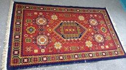 Ковры и ковровые дорожки - Супер ковры, моль не жравшая, 0