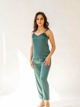 Домашняя одежда - Домашняя одежда, 0