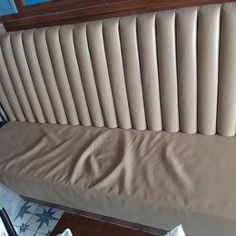 Мебель для учреждений - Продам диван , 0